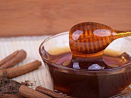 蜂蜜什么时候喝最好?经常喝蜂蜜有什么好处