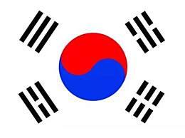 韩国为什么叫韩国 揭韩国名字由来