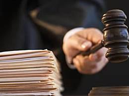 法律职业资格考试时间是哪天?法律职业资格考试安排