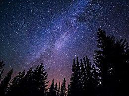 什么是月亮星座?月亮星座查询表详解