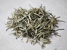 普洱茶属于什么茶?普洱茶是红茶吗