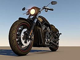 摩托车可以上高速吗 2019摩托车上高速新规