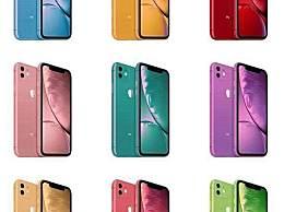 2019年苹果发布会时间公布 发布会会发布哪些新产品