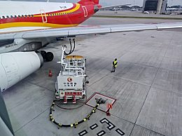 第一次坐飞机应该注意什么?第一次坐飞机常见尴尬