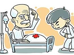 什么是肠胃炎?肠胃炎不能吃什么