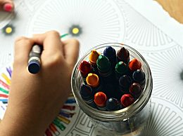 手工创意书签制作方法有哪些?手工创意书签制作方法介绍