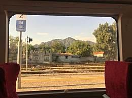 坐火车哪些东西不能带?坐火车禁止携带的东西汇总
