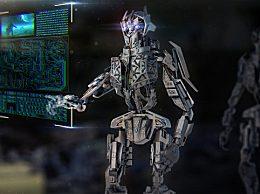 世界人工智能大会上海开幕 多家重量级企业参展