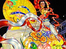 中秋节是是为了纪念谁?中秋节传说都有什么