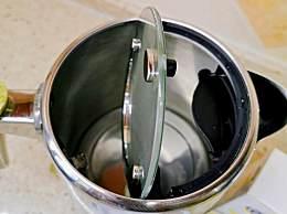 电热水壶坏了怎么维修?电水壶常见故障维修介绍
