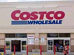 costco必买清单大全 costco买什么最划算