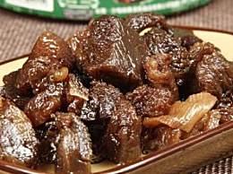伊斯兰教为什么不吃猪肉 揭伊斯兰教不吃猪肉真实原因