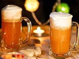 喝啤酒会发胖吗 喝啤酒有哪些危害