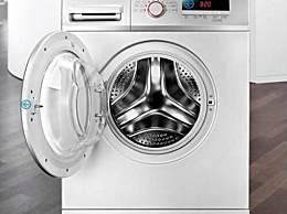 洗衣机哪个牌子好 洗衣机最新10大品牌排行榜