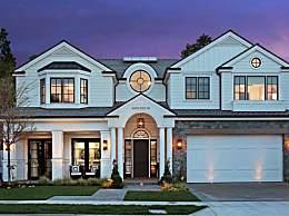 新装修的房子多久可以入住?甲醛中毒的症状有哪些
