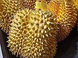 榴莲有哪些功效及作用?榴莲不能和什么一起吃