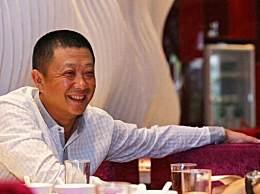 海底捞创始人成新加坡首富 138亿美元资产净值跃居榜首