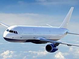 坐飞机遇到航班取消怎么办?特价机票能改签吗?
