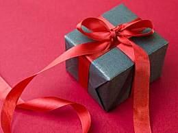 今年中秋节送领导什么礼物好 中秋节送领导礼物精选推荐