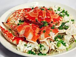 怀孕初期可以吃螃蟹吗?吃螃蟹会导致流产吗