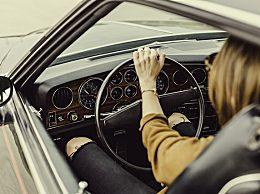 开车不系安全扣几分?开车时哪些行为一次性扣6分