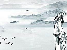 关于中秋古诗词有哪些 中秋节古诗词大全
