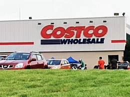 Costco中文名叫什么 上海Costco超市地址在哪里