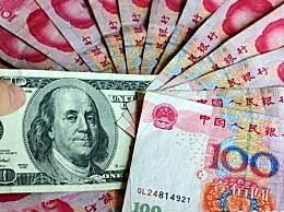 人民币汇率破7意味着什么?人民币汇率破7有什么影响