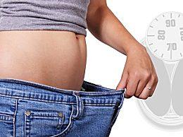 肥胖者是国家负担 肥胖的危害有哪些如何减肥