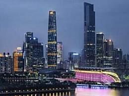 广州为什么叫广州 揭广州名字的由来