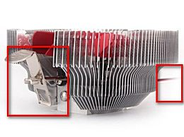 CPU风扇怎么拆下来?CPU风扇拆卸和安装方法教程