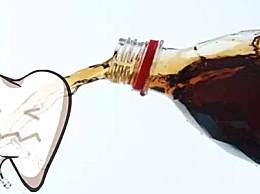 常喝碳酸饮料有什么危害?碳酸饮料能使人发胖吗