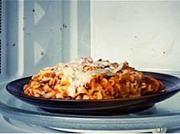 微波炉会破坏食物营养吗 微波炉和烤箱哪个更好
