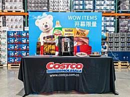 Costco为什么爆红 探秘Costco爆红真实原因