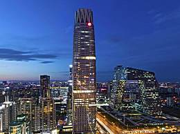 东京蝉联三届全球最安全城市 香港下跌至第20
