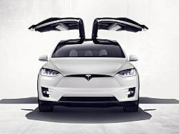 特斯拉免征购置税 特斯拉免征购置税买车可以省多少钱