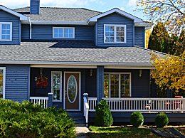 房子网签是什么意思?买房网签需要注意什么