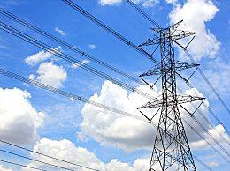 高压电工证怎么考?高压电工和低压电工有什么区别