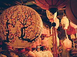 中秋节的由来有哪些?中秋节的传说及习俗