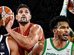 2019篮球世界杯巴西VS希腊比分预测多少 巴西VS希腊胜负开始直播时间几点