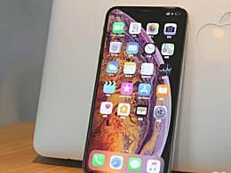 iPhone11支持5G吗?iPhone11支持双卡双待吗?