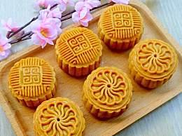 广式月饼和苏式月饼的区别 广式月饼和苏式月饼哪个更好吃