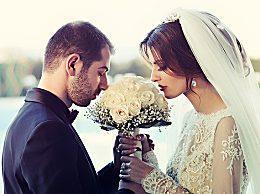 九月适合结婚的良辰吉日有哪些?九月适合结婚吉日一览表