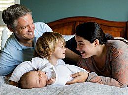 原生家庭是什么意思 原生家庭怎么理解