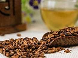女人喝大麦茶有什么好处?大麦茶的功效与作用有哪些