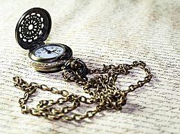 古代一个时辰等于几个小时?古今时辰对照表一览