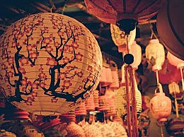 中秋节的古诗有哪些?推荐给你5首唯美古诗词