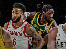 2019篮球世界杯H组立陶宛vs澳大利亚比分预测谁获胜几点直播