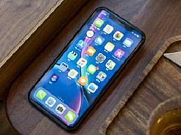 目前最保值的手机有哪些?盘点三款最保值且性价比超高的手机