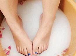 泡脚能瘦腿吗?泡脚瘦小腿多久能出效果